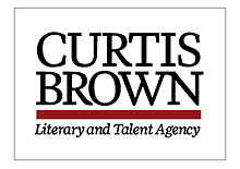 Curtis Brown